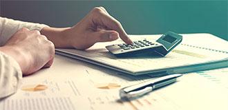 jarrar tax services