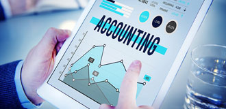 Jarrar cpa Accounting