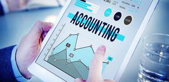 Jarrar cpa Accounting