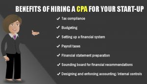 cpa services beverly hills