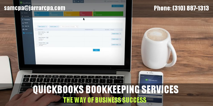 How to Choose the Best QuickBook Bookkeeping Agency? Top 5