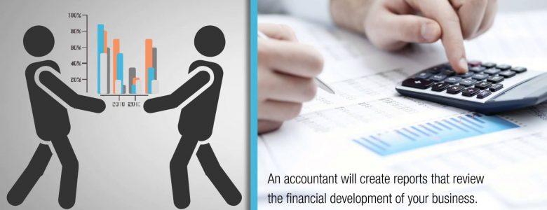 tax accountant los angeles