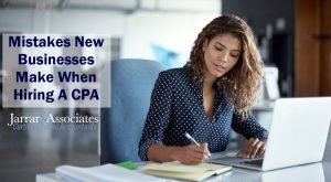 CPA Beverly Hills