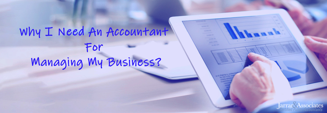 hire-accountant-for-business