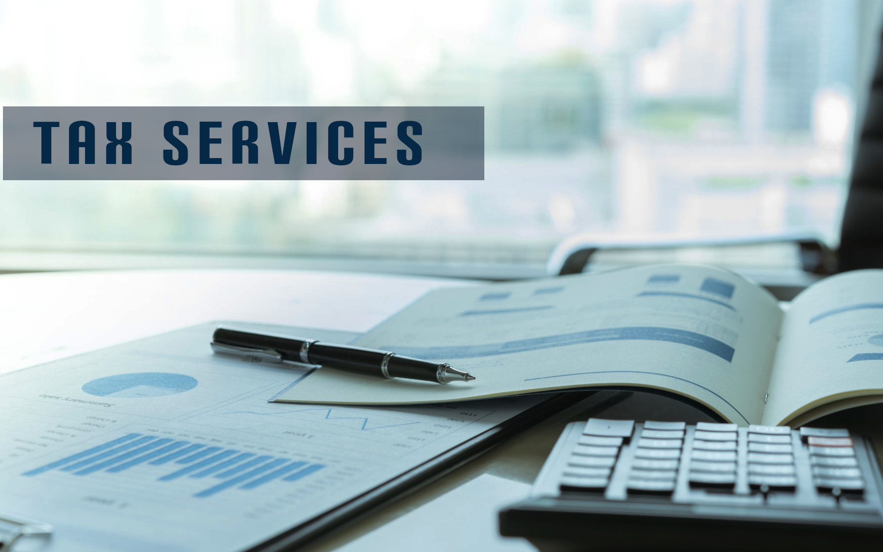 tax-services-culver-city