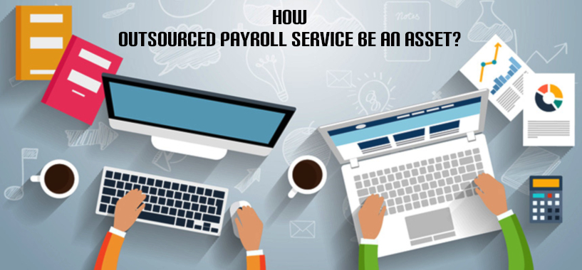 Outsourced-Payroll-Services