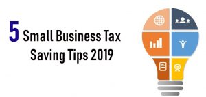 Samm Business Tax Saving Tips