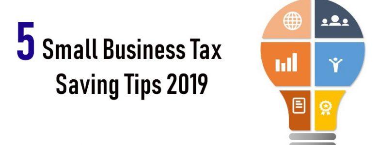 Samm Business Tax Saving Tips