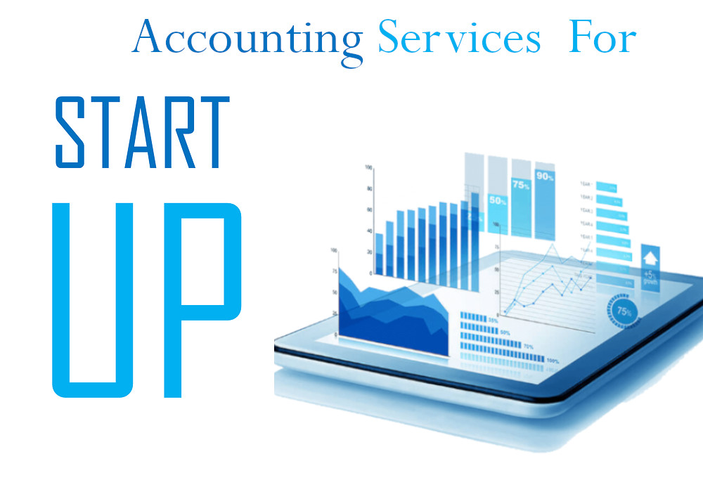 Business Accouting Services - Jarrarcpa