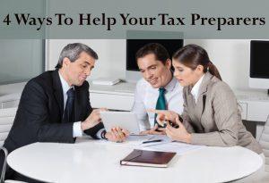 help-tax-prepares