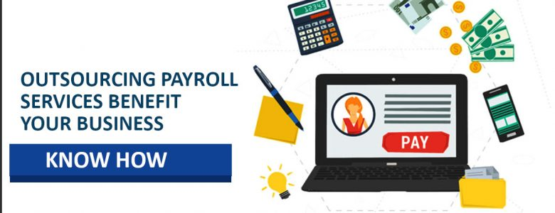 benefits-outsourcing-payroll-services