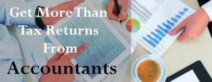 accountants-near-me