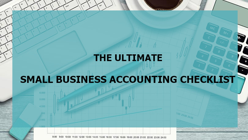 small-business-accounting-checklist