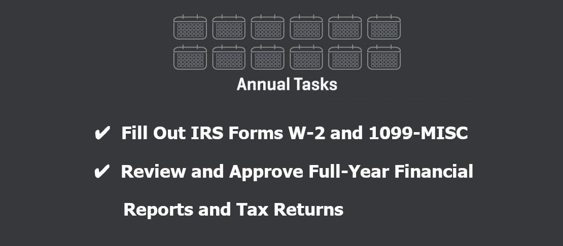 annual-accounting-tasks