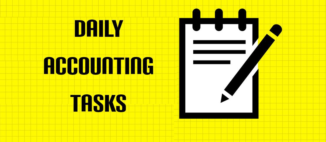 daily-accounting-tasks