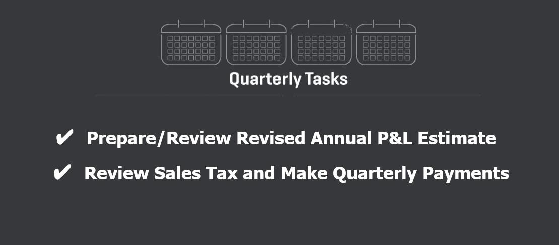 quarterly-accounting-tasks