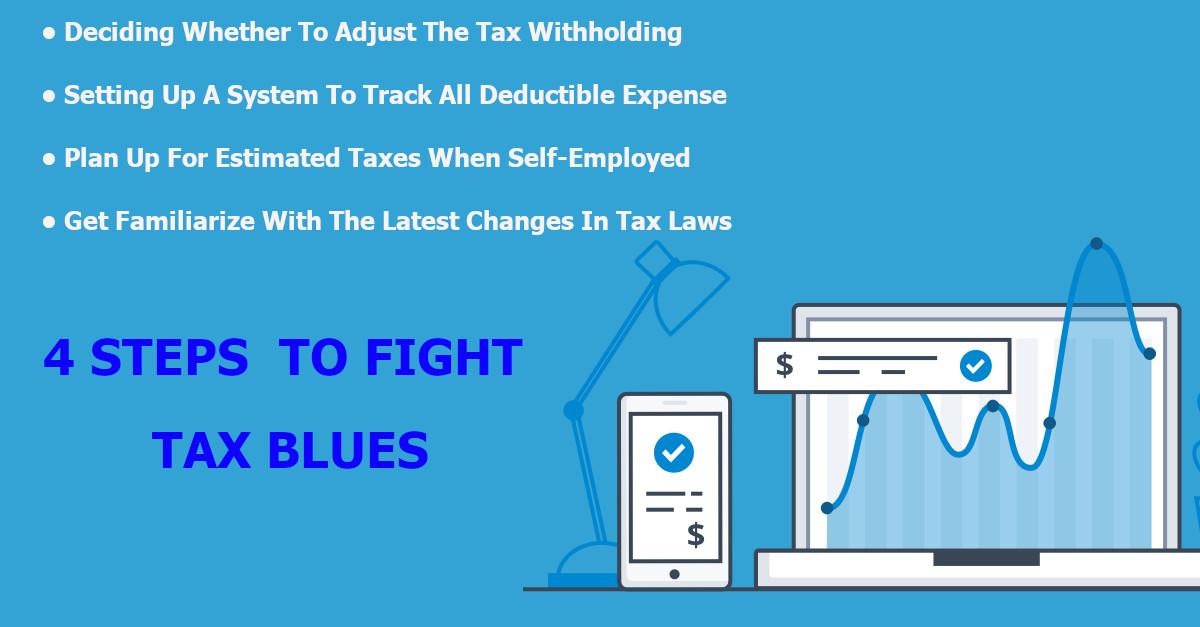 tax-season-2020-fight-tax-blues
