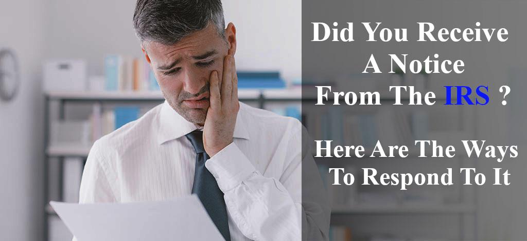 IRS-Notice-Respond