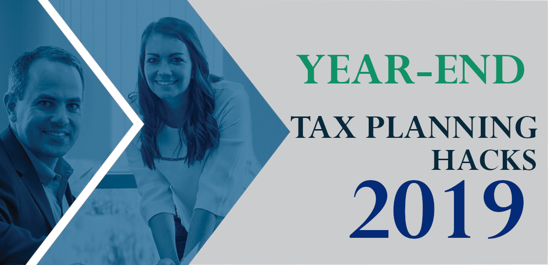yearend-tax-planning-hack-2019