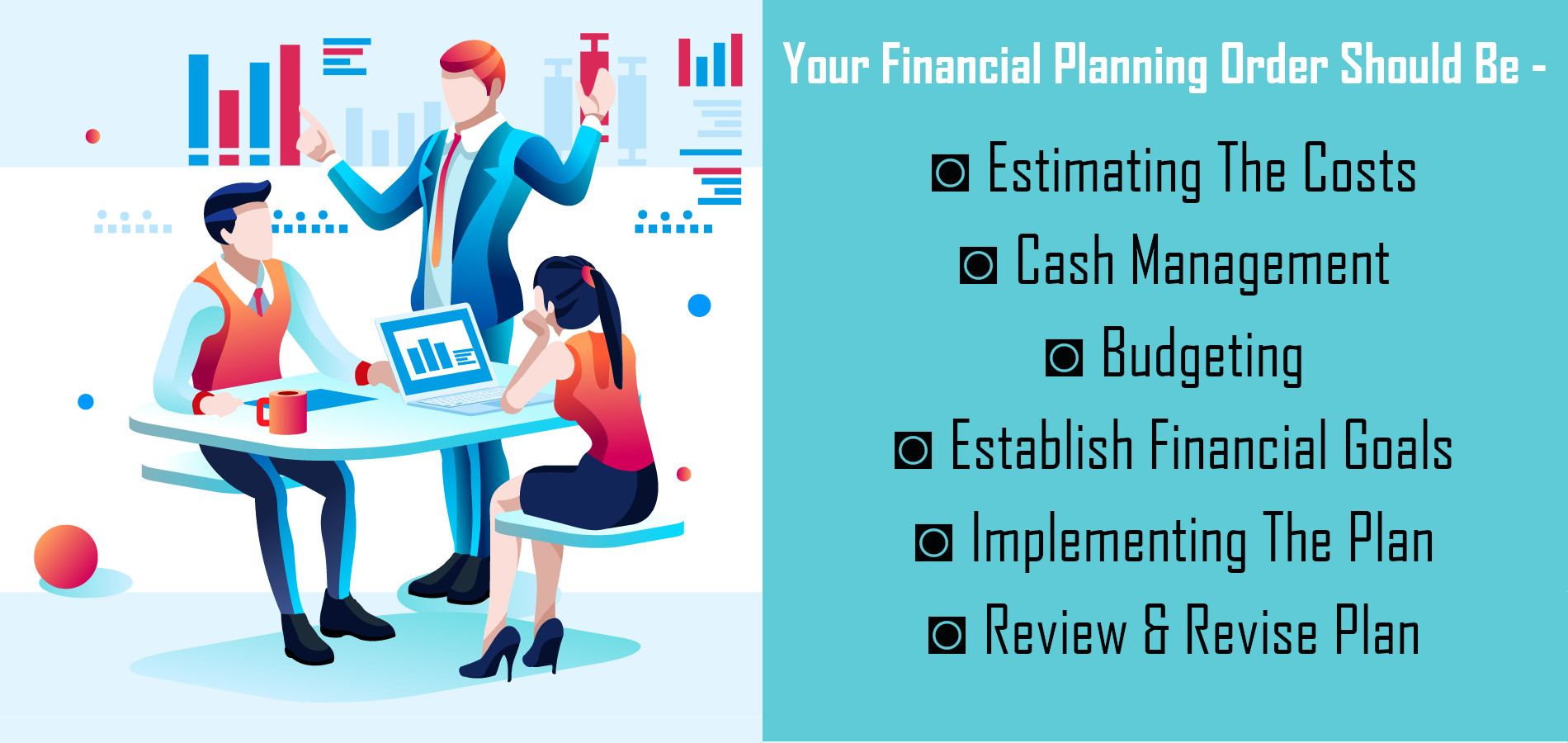 financial-planning-steps