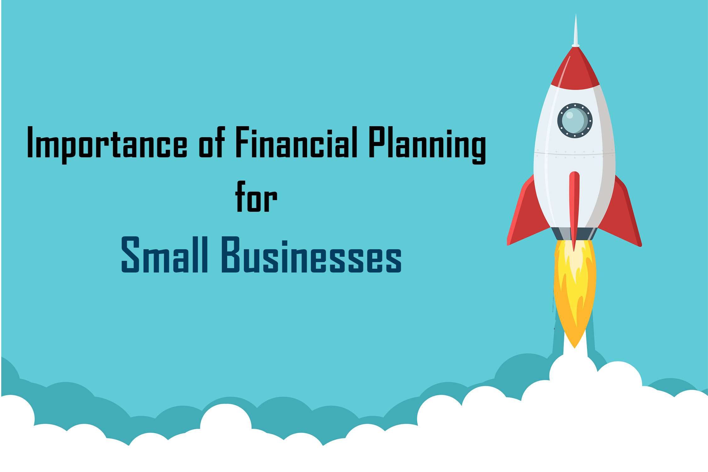 importance-of-financial-planning