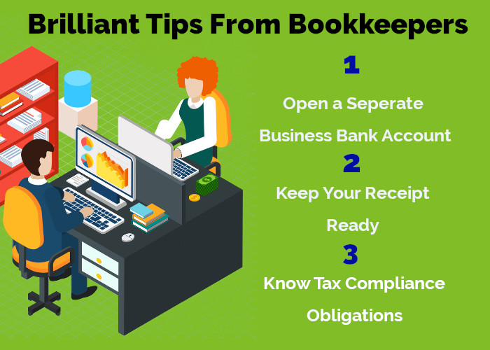 tips-from-bookkeepers