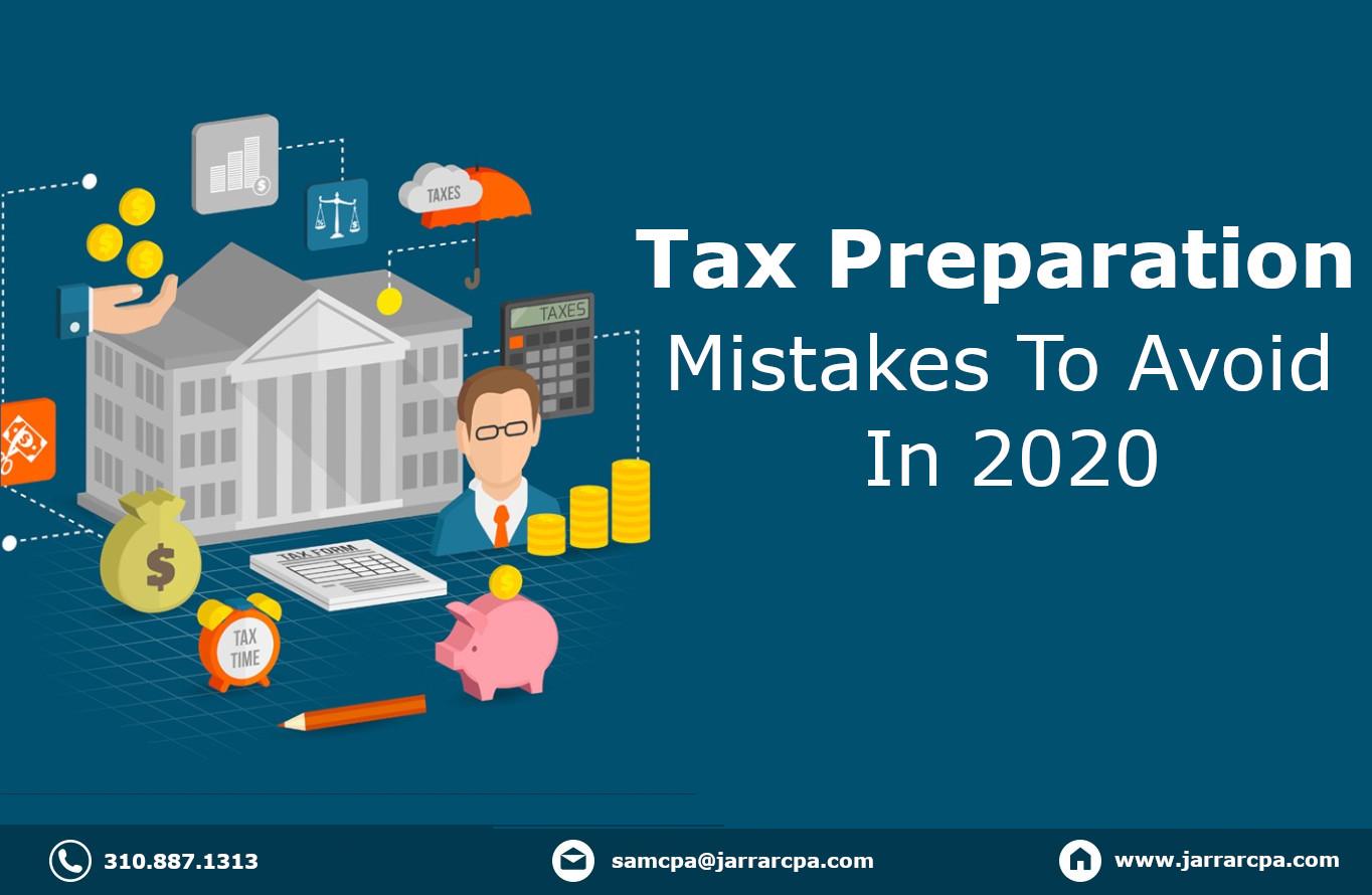 tax-preparation-mistakes