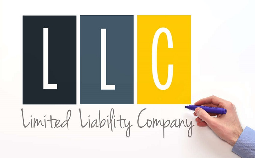Things to Know Before and After Setting An LLC