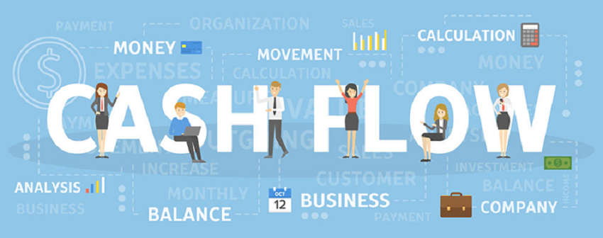 5 Quick Ways for Startups to Increase Cashflow?