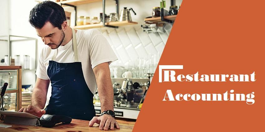 Restaurant Accounting