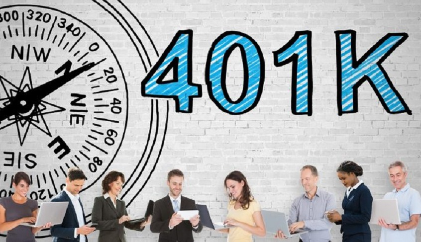401 (K) Staff Salary Deferral Penalty