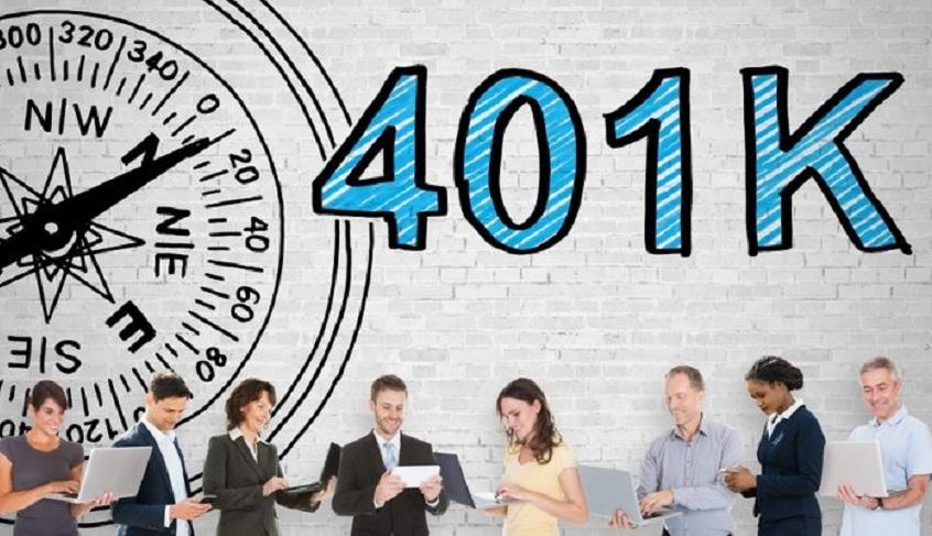401 (K) Staff Salary Deferral Penalty