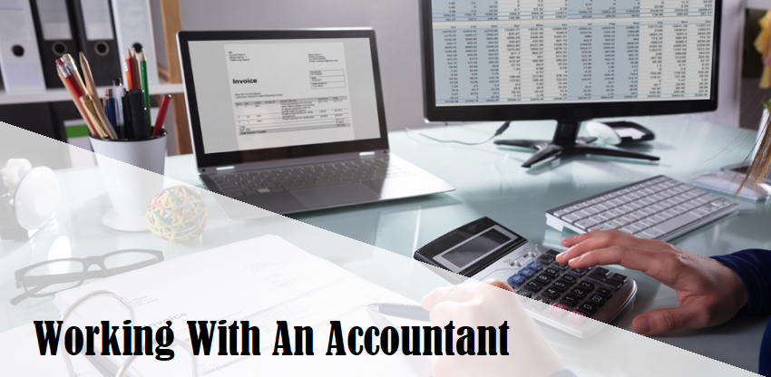 Accountant Need
