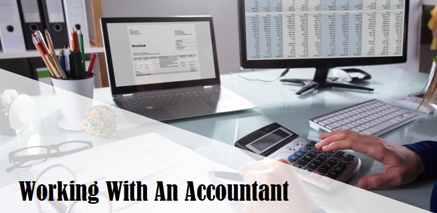 Accountant Need