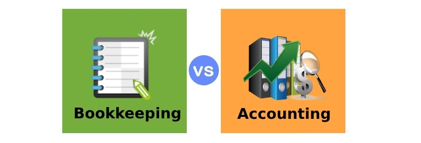 Bookkeeping-vs-Accounting