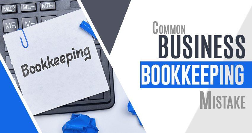 bookkeeping services in Santa Monica