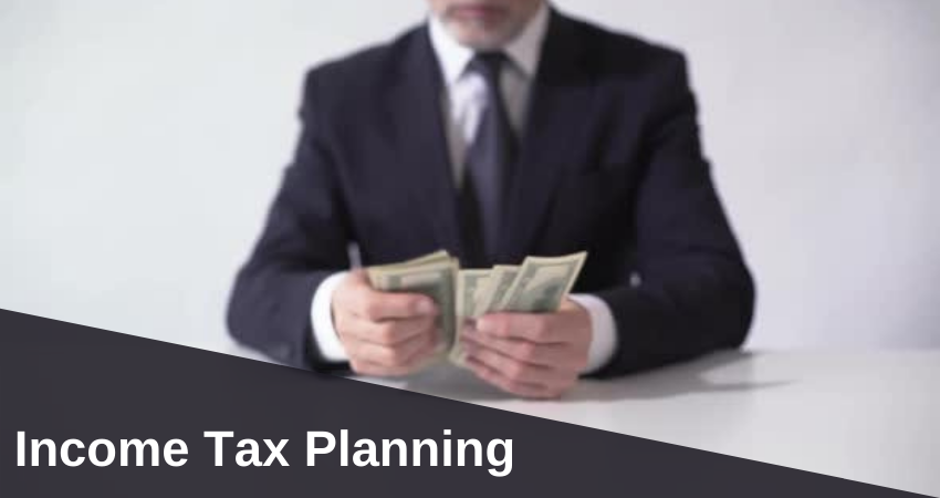 tax services beverly hills