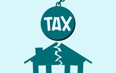 Tax Lien Important