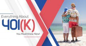 401(k)-retirement-plan