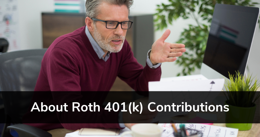 about roth 401k con
