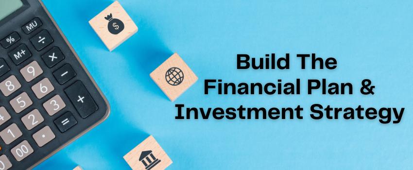 consider-financial-advisor