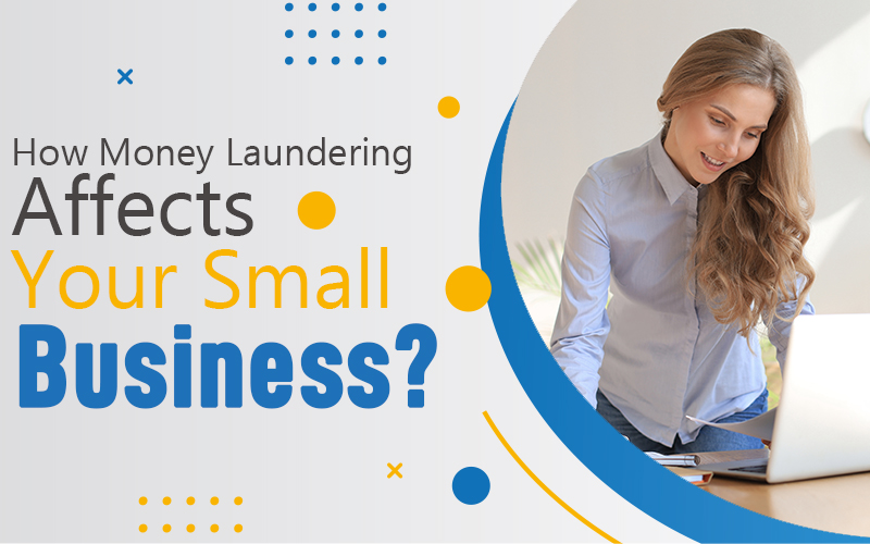 small-businesses-accounting-services